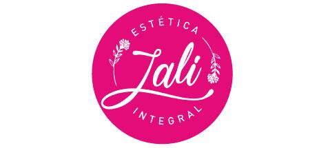 Lali Estetica Integral