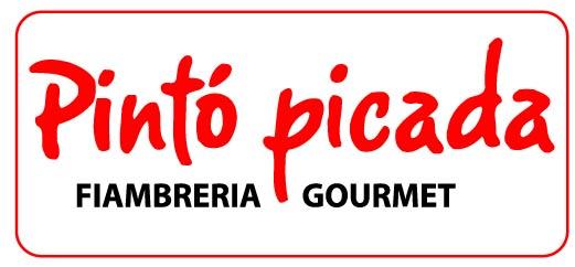 Pinto Picada