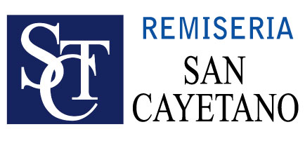 Remis San Cayetano